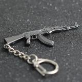 Breloc AK-47 CS:GO - Counter Strike Global Offensive