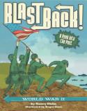 World War II, Paperback