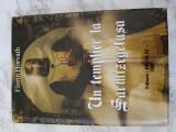 UN TEMPLIER LA SARMIZEGETUSA -  FLORIN HORVATH