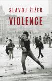 Violence | Slavoj Zizek