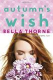 Autumn's Wish, Paperback