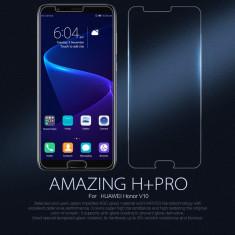 Folie Sticla Securizata pentru Huawei Honor View 10 / Honor View 20, Alt model telefon Huawei