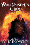War Master's Gate, Paperback