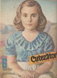 Revista Cutezatorii  nr.6-1984