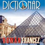 Dictionar roman-francez, francez-roman, Meteor Press