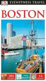 Boston, Paperback