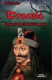 Dracula. Lumina si umbra Ordinului Dragonului, Meteor Press