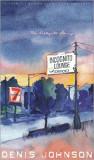 The Incognito Lounge, Paperback