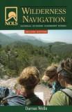 Nols Wilderness Navigation, Paperback