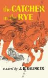 The Catcher in the Rye | J.D. Salinger