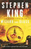 Wizard and Glass, Hardcover