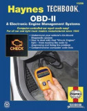 The Haynes OBD-II & Electronic Engine Management Systems Manual, Paperback