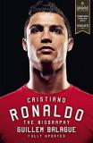Cristiano Ronaldo: The Biography, Paperback, Orion