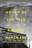 Hound of the Sea: Wild Man. Wild Waves. Wild Wisdom., Paperback