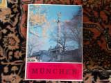 Ion Miclea - Munchen - album