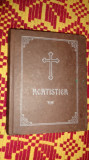 Acatistier an 1991/664pagini