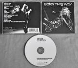 Cumpara ieftin Lady Gaga - Born This Way CD (2011)