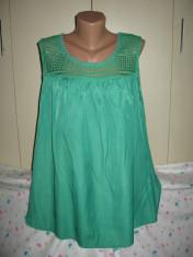 Bluza cu dantela Promiss Mar L/ XL foto