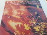 Disc vinil - Paul McCartney