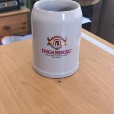 Halba Bere Ingobrau 0,5l (55569)