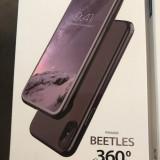 Carcasa fata/spate iphone x
