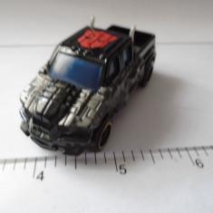 bnk jc Transformers - Hasbro 2010 - Iron Hyde