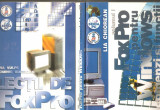 Fox Pro pentru Windows-comenzi si functii  3 vol.