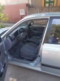 Hyundai Accent, Benzina, Hatchback