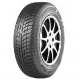 Anvelopa auto de iarna 195/45R16 84H BLIZZAK LM001 XL, Bridgestone