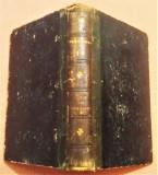 Cours De Code Napoleon.Traite Des Servitudes Ou Services Fonciers I. Paris, 1872, Alta editura