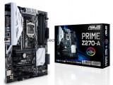 MB INTEL LGA-1151 ASUS PRIME Z270-A PRIME Z270-A