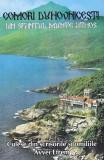 AVVEI EFREM - COMORI DUHOVNICESTI DIN SFANTUL MUNTE ATHOS