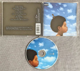 Drake - Nothing Was The Same CD, universal records