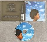 Drake - Nothing Was The Same CD