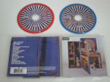 Oasis - Stop The Clocks (Greatest Hits) 2CD, CD