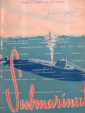Submarinul - Ion Stefan