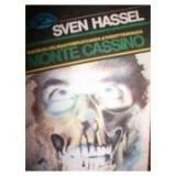 Sven Hassel - Monte Casino