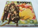 Disc vinil - Savoy