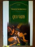 Henryk Sienkiewicz - Quo Vadis (Leda, 2005)