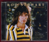 Rod Stewart - The Classic Years CD, Polygram