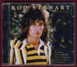 Rod Stewart - The Classic Years CD, Polygram