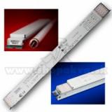 Balast electronic fără comandă pentru tuburi fluorescente T5 2 x 80 W