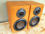 Boxe monitor de studio,AIWA-made in Japan