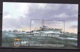 Pitcairn  2004 navigatie  MI  bl.35   MNH   w51, Nestampilat