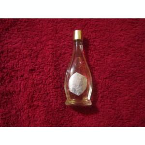 sticluta cu parfum predare doar personal a1