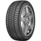 Anvelopa auto de iarna 245/45R18 100V URAGRIP 8 PERFORMANCE XL RUN FLAT, Goodyear