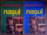 Mario Puzo - Nasul {2 volume}