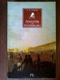 N. V. Gogol - Povestiri din Petersburg (Pro, 1998)