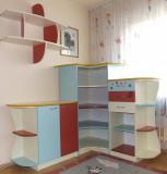 Mobila/mobilier dormitor