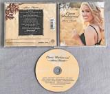 Cumpara ieftin Carrie Underwood - Some Hearts CD